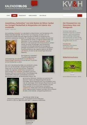 2015 http://www.kalender-blog.de/2015/02/ausstellung-farbwelten-von-julie-boehm-im-hilton-garden-inn-stuttgart-neckarpark-in-kooperation-mit-galerie-atta-worldwide-2/