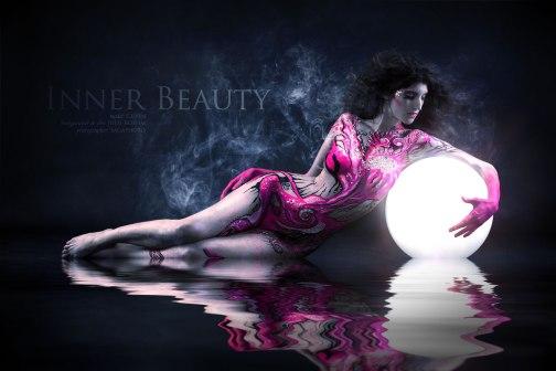 Inner Beauty