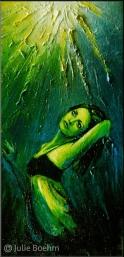 grünes-Licht