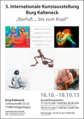 Internationale2015 http://www.kunst-mentor.de/ausstellungen/5-internationale-kunstausstellung/