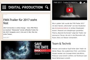 2017 January Digital Prodiuction