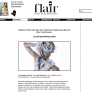 Jab Challenge Flair Magazine