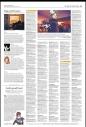 Mein Wochenende Okt 2016 Stuttgarter Zeitung