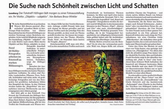 Bodypainting by Julie Boehm, Model: VioLa, Fotograf: Frank Drechsler
