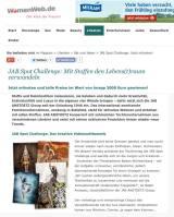 http://www.womenweb.de/lifestyle-und-trends/rat-und-ideen/jab-spot-challenge.html