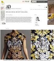 http://www.ad-magazin.de/2014/03/applaus-fuer-die-jab-spot-challenge/