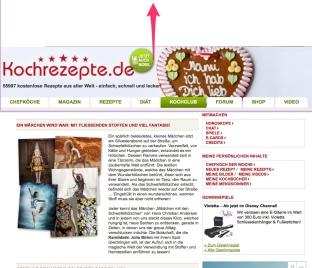 http://www.kochrezepte.de/vorlagen/gewinnspiel_neu.asp?modul=2&spiel_id=3952&rubrik_id=5&crypt=