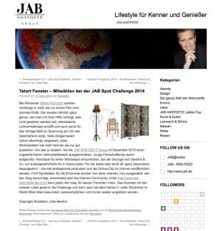 http://blog.jab.de/2014/03/11/tatort-fenster-mitwaehlen-bei-der-jab-spot-challenge-2014/