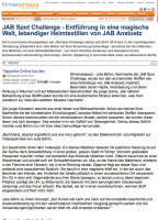 http://www.firmenpresse.de/pressinfo1032405/jab-spot-challenge-entfuehrung-in-eine-magische-welt-lebendiger-heimtextilien-von-jab-anstoetz.html