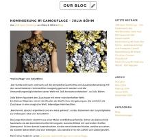 http://www.jab-spotchallenge.com/nominierung-1-camouflage-julia-boehm/