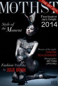 Mothstyle Fashion