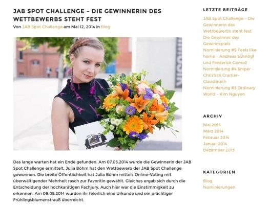 JAB_Spot_Challenge_–_Die_Gewinnerin_des_Wettbewerbs_steht_fest___JAB