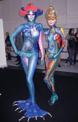 Beautyforum Munich 2010