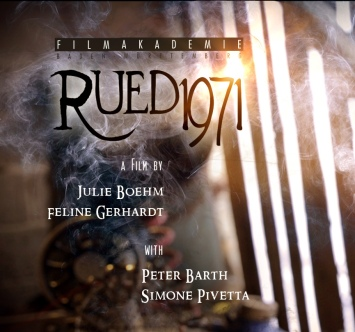 rued1971 preview