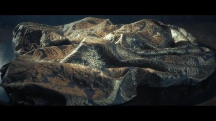 Jab Anstoetz Commercial Filmstill