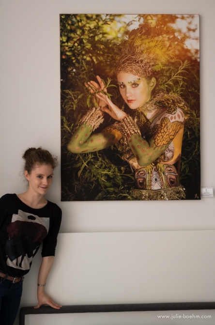 fineart print, 120 x 90 cm
