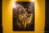 fine art print / 120 x 90 cm