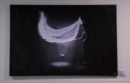 120 x 80 cm / fineart print