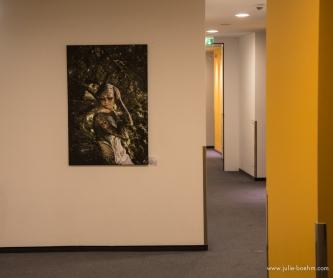 fine art print / 120 x 80 cm
