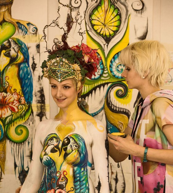 2015-0719_Bodypainting-Titisee_IMG_7730