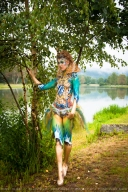 trebgast2015_JulieBoehm_web-35