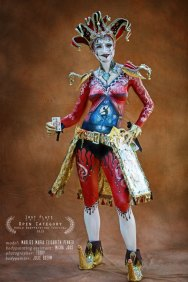 bodypainting_wm_champion2015