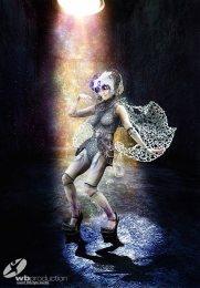 digital_composing-doll