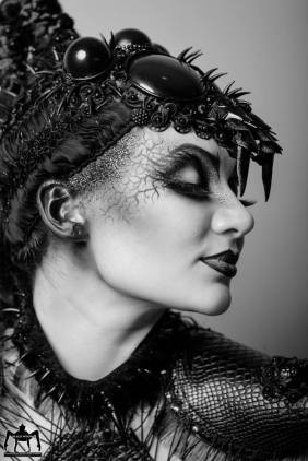 black-widow_2