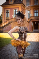 Barock-Katja_web-5