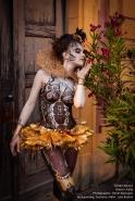 Ballett Barock