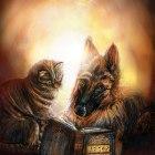 hund_und_katz