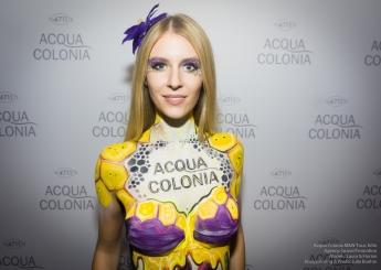 acquacolonia_koeln2016_web-19-von-45