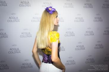 acquacolonia_koeln2016_web-20-von-45
