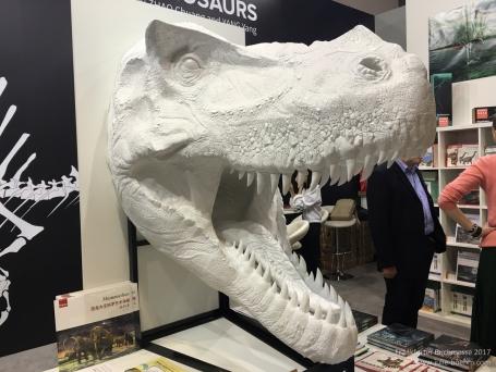 Dinosaurrrr