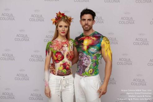 acqucolonia_oct2016-ulm_webt1-1
