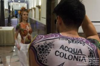 acqucolonia_oct2016-ulm_webt1-21