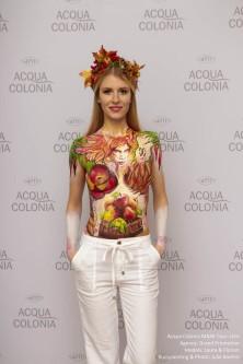 acqucolonia_oct2016-ulm_webt1-6