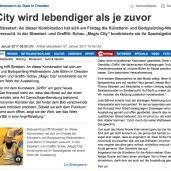 http://www.dnn.de/Dresden/Boulevard/Magic-City-wird-lebendiger-als-je-zuvor