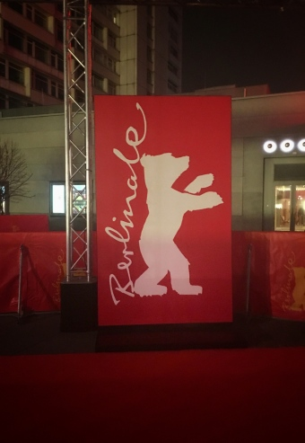 Berlinale Impressions