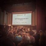 Impressions Berlinale