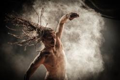 makingof_Elemental--photo_Michael Vogel