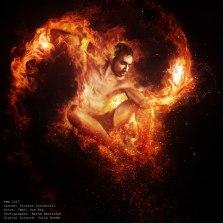 fire.cr