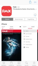 FMX2017