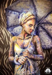 PYGM_umbrellawoman_web-12
