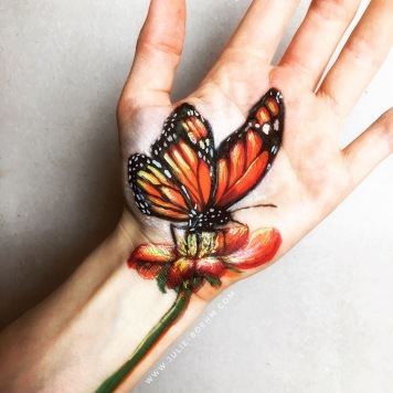 Butterfly_handpainting