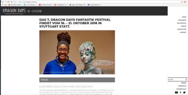 DragonDays2017