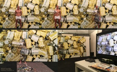 camouflage_gieske01_makingof-collage-web