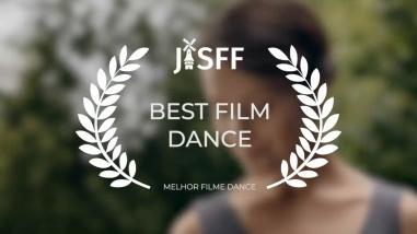 bestdance_jiff