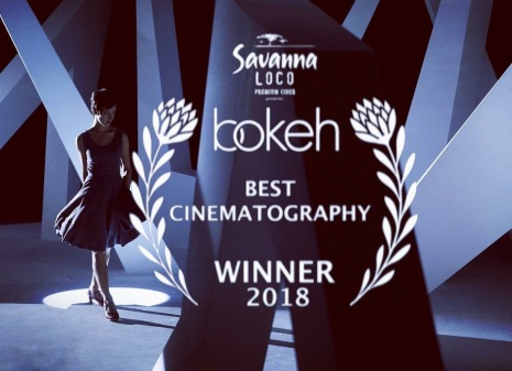bokehFFF18-bestcinematography