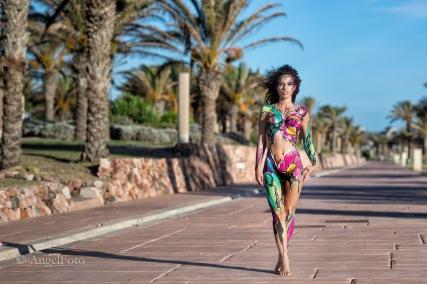 Spanien1018_3199